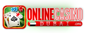 Online Casino Gambling Sites Dubai – Best Real Money Casino Online Games